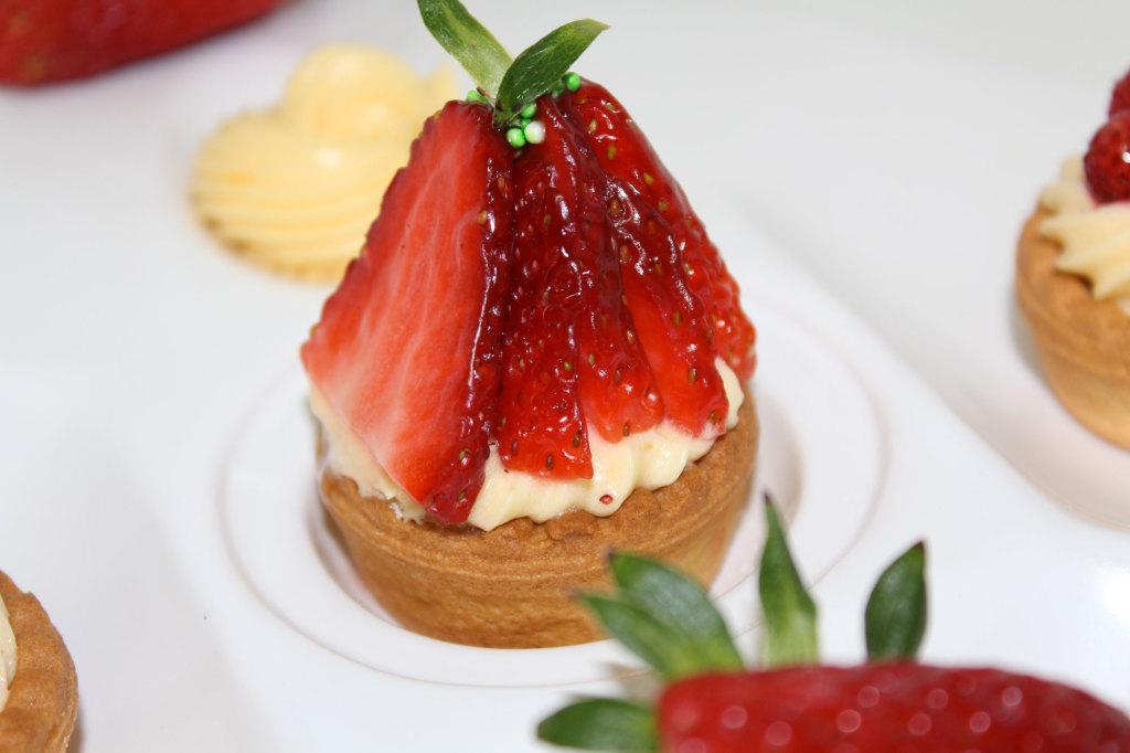 tartellette-frutta-(26)